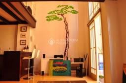 Loft à venda com 1 dormitórios em Moinhos de vento, Porto alegre cod:328304