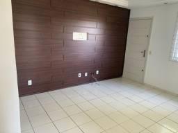 Vendo Lindo apartamento 2 quartas no Sítio Cercado - Aceito Troca em Terreno