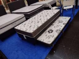 Entrega grátis cama 3 em 1 $599?