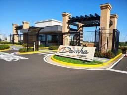Título do anúncio: Terreno à venda, 360 m² por R$ 255.000,00 - Condomínio Damha Belvedere - Presidente Pruden