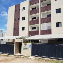 Título do anúncio: Apartamento Bancários, 03 quartos área 90m2, Rua Maria Jose Mendes Nóbrega nº 100