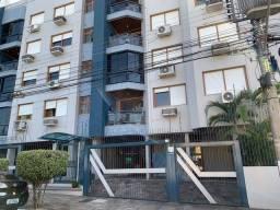 Título do anúncio: Apartamento para aluguel tem 76 metros quadrados com 1 quarto em Vila Rosa - Novo Hamburgo