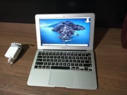 Macbook Air i5 13 polegadas