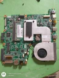 Placa Mãe Lenovo 4030
