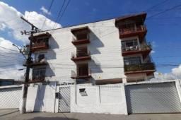 Vendo Apto | 2 quartos | 92m² | São Francisco | Manaus AM