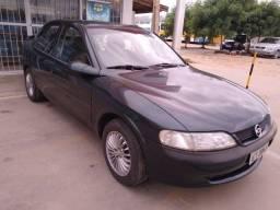 Vectra GLS 96/97