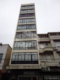 Apartamento para alugar com 1 dormitórios em , cod:I-034529