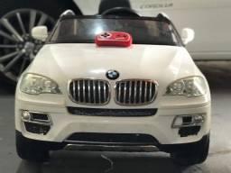 Vendo BMW Elétrica 1.600