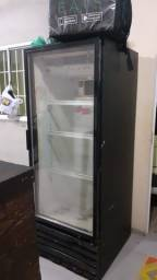 Freezer Pra vender rápido 1300