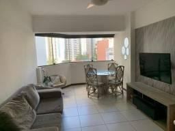 2 quartos em Pituba - Salvador - BA