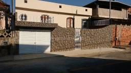 RP - Casa 3/4 com 300m2