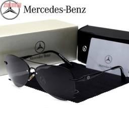 Óculos Mercedes-Benz