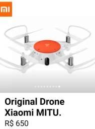 DRONE da XAIOMI