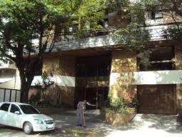 Apartamento para Aluguel, Centro Nova Friburgo RJ