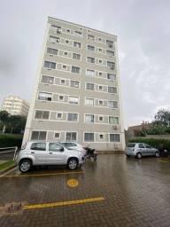 Aluga Apartamento com 2 Quartos no Jardim Alvorada - Ed. Spázio Miguel Dias