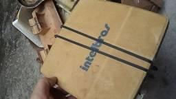 inernet  caixas e mais