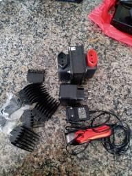 Conversor de voltagem 220v 110v