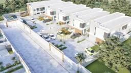 Residencial Facilita - Itaitinga!