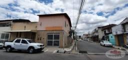 Casa para venda de 2 quartos em Feira de Santana