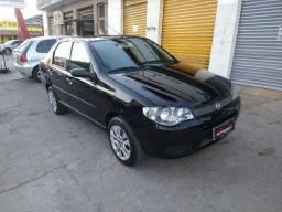 Fiat Siena 1.0 celebreution 2010 completo