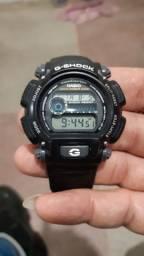 Relógio Casio Gshock Dw9052 original