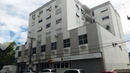 Apartamento à venda com 2 dormitórios em Vila nova, Novo hamburgo cod:231531