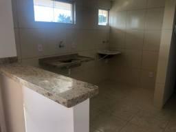 Apartamentos novos com 2 e 3 quartos próximo ao centro de Campina Grande