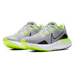 Tenis Nike Renew Run Masculino n 42