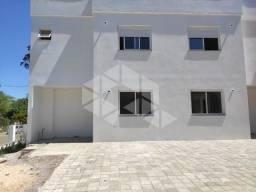 Casa para alugar com 3 dormitórios em , cod:I-034444