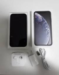 Iphone Xr semi novo sem detalhes 3.300