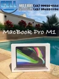 Apple MacBook Pro M1 256 GB 8GB ram