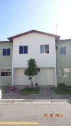 Casa Condomínio Marabá