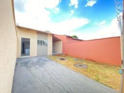 Vende Se Casa 2 Qts sendo 1 Suíte. Resid Itaipu Goiania