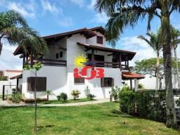 Casa à venda com 5 dormitórios em Centro, Imbé cod:8347