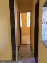 Cod.22- Linda casa amarela de 2/4 na Boa Viagem