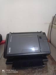 Scanner Kodak i2400