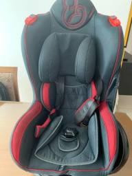 Cadeira de bebê para automóvel