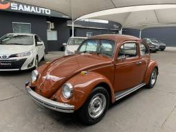 Título do anúncio: VW FUSCA 1976/76
