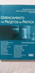 Livro: Gerenciamento de projetos na pratica