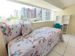 Quarto Aluguel - Bairro Batel e Centro Curitiba