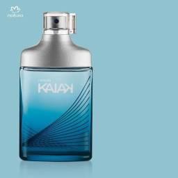 Promocao-Perfume Kaiak Natura