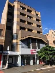 Locação | Apartamento com 100m², 3 dormitório(s), 1 vaga(s). Zona 01, Maringá