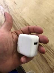Carregador original Apple 10w