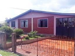 8287 | Casa à venda com 3 quartos em Vila Bela, Guarapuava