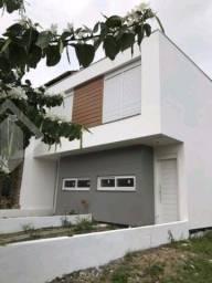 Casa de condomínio à venda com 2 dormitórios em Hípica, Porto alegre cod:240674