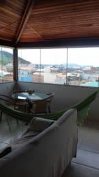 Casa com conforto para ferias de verao em Cabo Frio