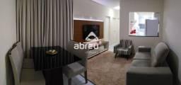 Apartamento à venda com 2 dormitórios em Pitimbu, Natal cod:823007
