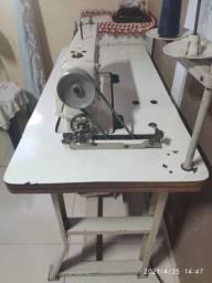 Reta Industrial R$950