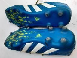Chuteira Adidas Ace 16.2 FG - Campo