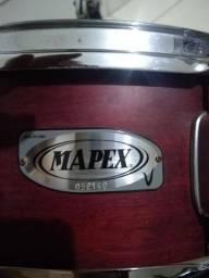 Bateria Mapex Série V série